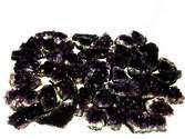 Amethyst Clusters - Buy in Bulk and Save!!