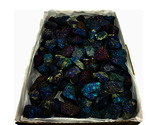 Chalcopyrite (Also known as Peacock Ore) Buy in Bulk & Save